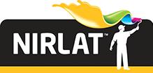 Nirlat Logo